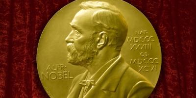 Giải Nobel hài hước nhất bị trao nhầm trong lịch sử