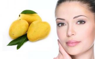 Công dụng thần kỳ của vitamin K trong việc làm đẹp da