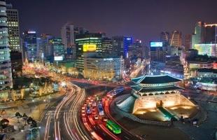 Điều Hệ thống ITS mang lại khiến Seoul - Hàn Quốc trở thành thành phố đáng sống nhất thế giới