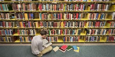 Cuốn sách đắt nhất thế giới có thể bạn muốn biết