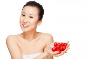 Loại thực phẩm bảo vệ da khỏi tia tử ngoại tốt nhất