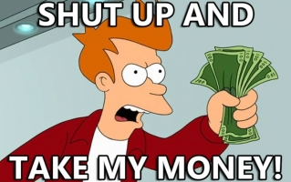 ứng dụng quản lý tiền tốt nhất cho Android