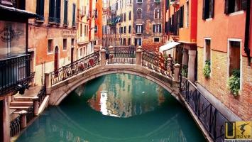địa điểm du lịch hấp dẫn nhất tại nước Ý