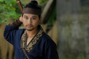Bộ phim cổ trang Việt Nam đáng xem nhất
