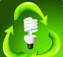 Cách đơn giản nhưng rất hiệu quả giúp gia đình bạn tiết kiệm tiền điện hàng tháng