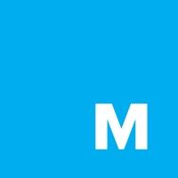 Câu chuyện công nghệ nổi bật năm 2016 do Mashable tổng hợp