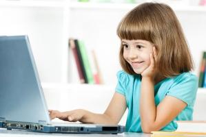 Phần mềm tốt nhất giám sát thời gian sử dụng máy tính của trẻ em