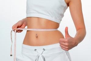 động tác giảm mỡ bụng hiệu quả ngay tại nhà