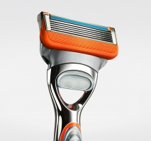 Thương hiệu dao cạo râu tốt nhất thị trường hiện nay