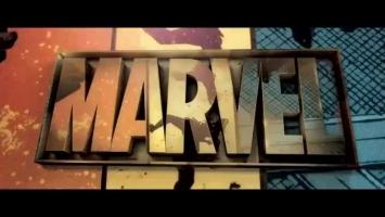 Siêu anh hùng Marvel được yêu thích nhất trên màn ảnh rộng