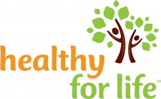 Bí quyết giữ sức khỏe hiệu quả nhất ở độ tuổi 30