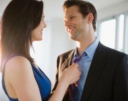 Chiếc cà vạt đắt nhất thế giới có thể bạn muốn biết