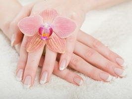 Tips cho đôi tay luôn mềm mại, mịn màng