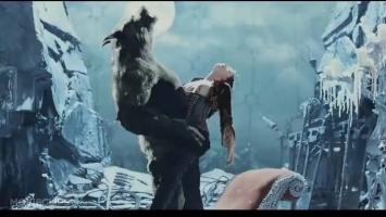 Phim chủ đề người sói hay nhất bạn nên xem