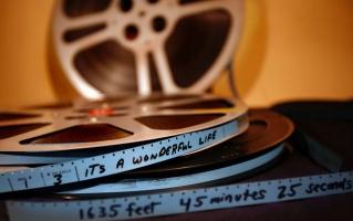 Phim điện ảnh Châu Á hay nhất mọi thời đại