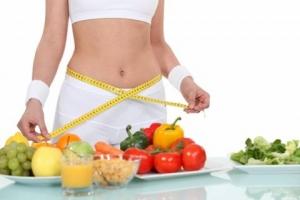 Loại quả cứ ăn vào là giảm mỡ bụng
