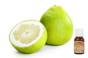 Tác dụng hữu ích nhất của quả bưởi đến sức khỏe bạn nên biết