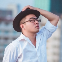 Đầu sách hay nhất của nhà văn Nguyễn Ngọc Thạch
