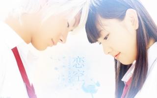 Bộ phim tình cảm học đường Nhật Bản đáng xem nhất
