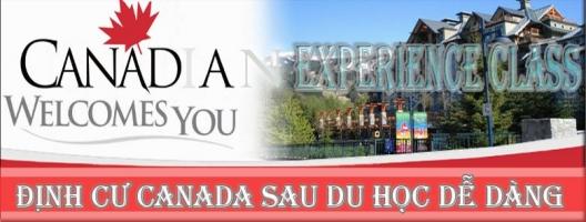 Trường đại học tốt nhất ở Canada