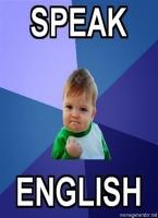 Bí quyết nói tiếng Anh tuyệt đỉnh