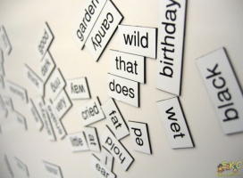 Lời khuyên cho việc học ngoại ngữ hiệu quả nhất