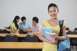Trung tâm dạy tiếng Hàn Quốc tốt nhất Hà Nội