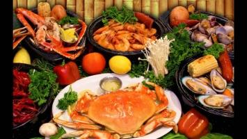 Thành phố có nền ẩm thực tuyệt vời nhất thế giới