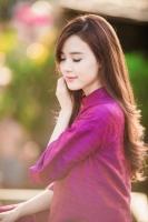Tỉnh thành có con gái đẹp nhất Việt Nam