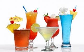 đồ uống thanh nhiệt, giải độc ngày tết bạn nên sử dụng