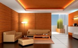 Thương hiệu nội thất nổi tiếng nhất Đà Nẵng