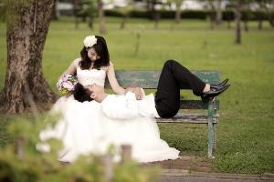 Ca khúc hay nhất thường được hát trong đám cưới
