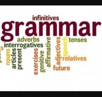 Website học ngữ pháp Tiếng Anh hiệu quả nhất