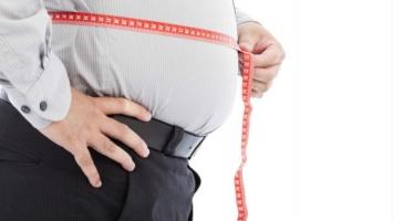 Cách giảm cân dịp Tết hiệu quả nhất