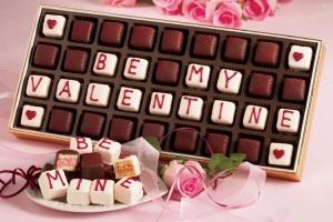 Món quà ý nghĩa nhất cho ngày Valentine