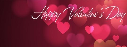 Món quà tuyệt vời nhất dành cho bạn gái nhân ngày Valentine 14/2
