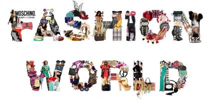 Thương hiệu thời trang nổi tiếng ở phân khúc tầm trung tại Việt Nam