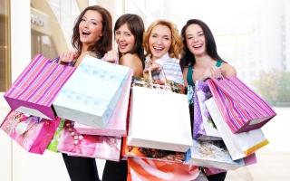 địa điểm mua sắm được teen Hà Nội yêu thích nhất