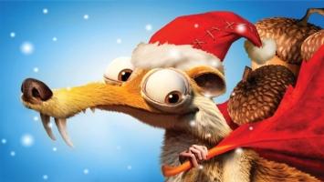 Phim hoạt hình ấn tượng nhất dip Giáng sinh( Noel) khiến người xem nhớ mãi
