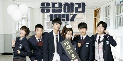 Bộ phim Hàn có tình yêu bắt đầu từ tình bạn đáng xem nhất