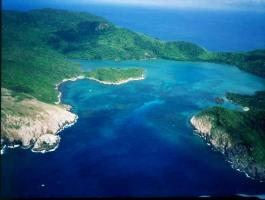 địa điểm du lịch nổi tiếng tại Côn Đảo bạn không nên bỏ qua