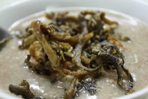 Món ăn ngon nhất thành phố Vinh - Nghệ An