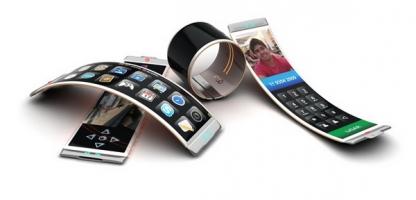 Sản phẩm công nghệ hữu dụng nhất dành cho các doanh nhân