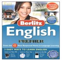 Phần mềm tự học tiếng Anh hiệu quả nhất tại nhà