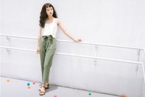 Shop thời trang được yêu thích nhất trên đường Quang Trung, Gò Vấp, TPHCM