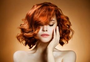 Mẹo giúp bạn không sợ phai màu tóc nhuộm