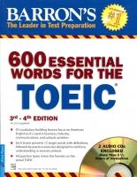 Tài liệu luyện thi TOEIC tốt nhất cho người mới bắt đầu