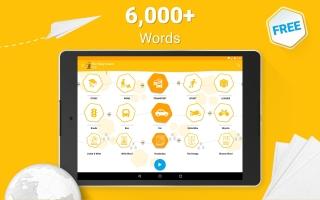 App học tiếng Trung tốt nhất hiện nay