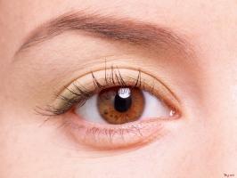 Cách để bảo vệ mắt hiệu quả nhất