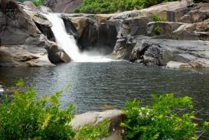 Địa điểm du lịch hấp dẫn tại Phú Yên